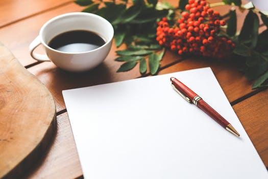 9 مهارات ينتظرها الزبون من المترجم المستقل