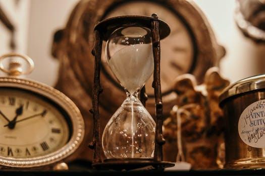 كيف ينظم المترجم وقته؟