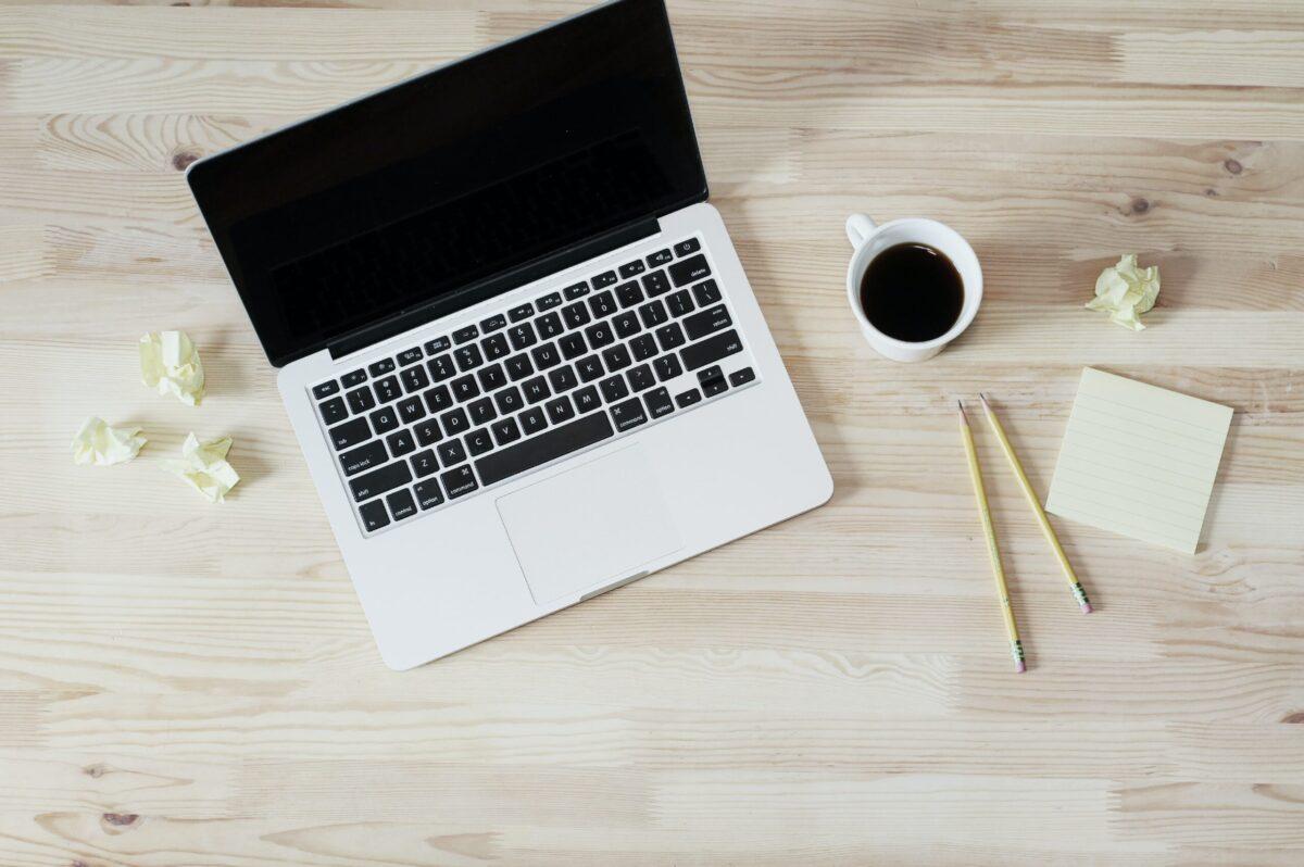 ما هي أسباب عدم التركيز أثناء العمل؟